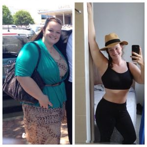 travel, wellness, weight loss, vegan, diet, exercise