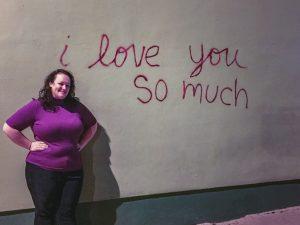 fat Jessica, weight loss, travel, wellness